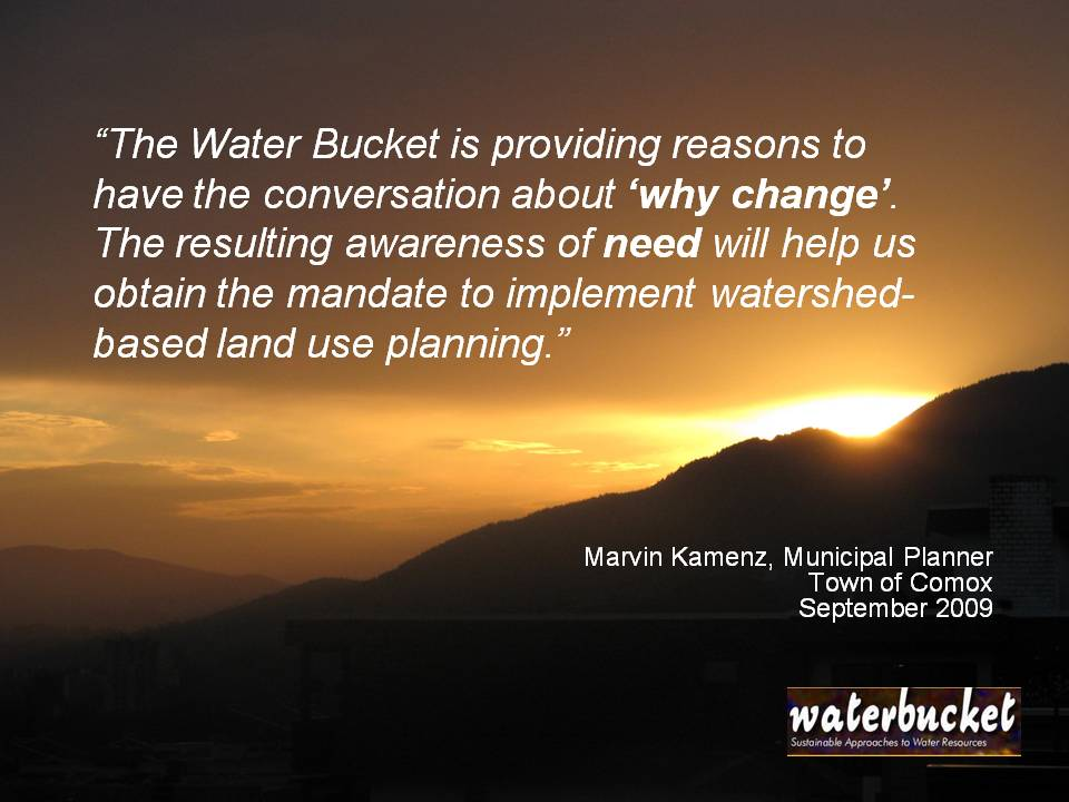 2009_Comox-Valley_Marvin-Kamenz_Water-Bucket-quote