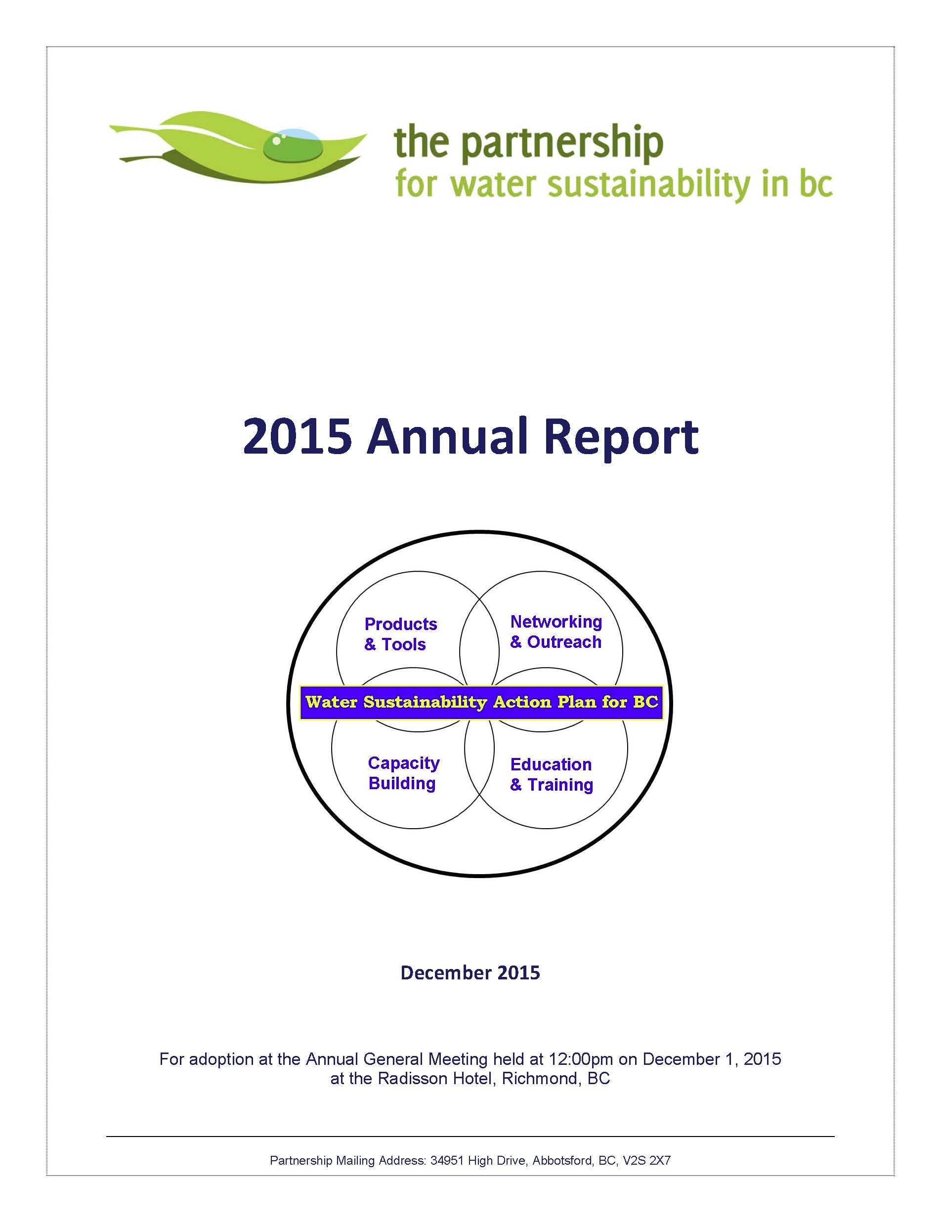 2015-Annual-Report_cover