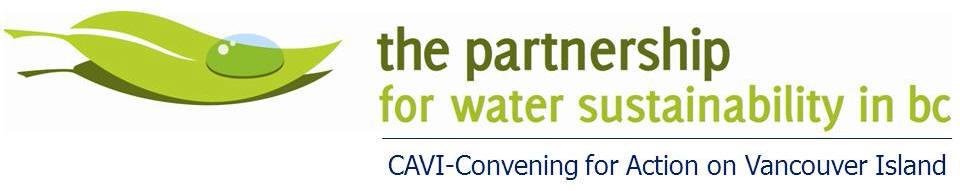 CAVI_acronym