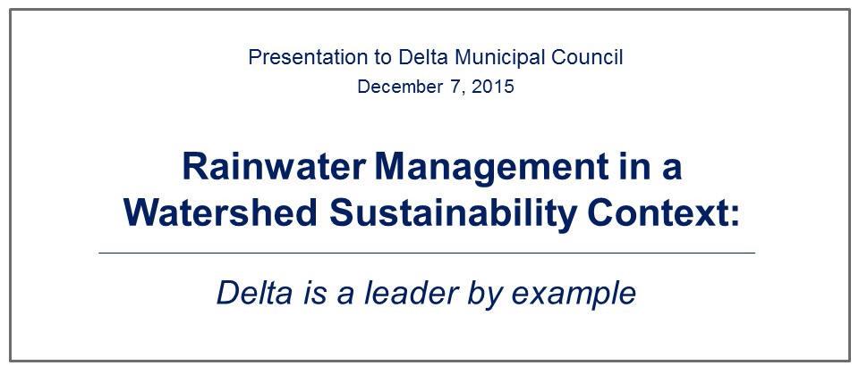 Delta_title slide