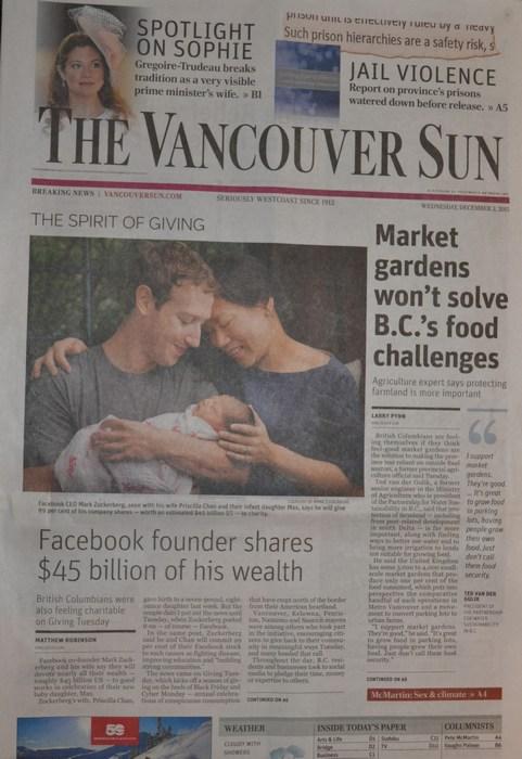 Vancouver Sun story_DSC_0519_700p