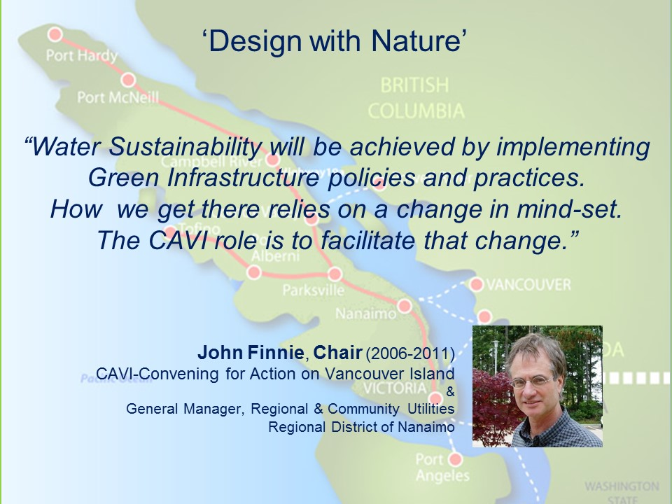 Design-with-Nature_John-Finnie_quote_2014
