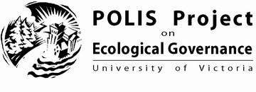 UVIC Showcasing - POLIS logo (360p)