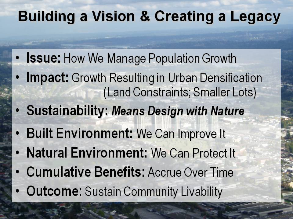 2009_Surrey-Forum_Build-Vision-Create-Legacy