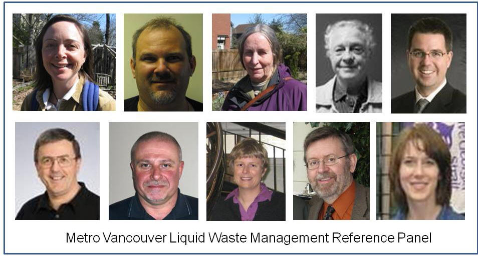 2009_Metro-Vancouver_Reference-Panel_photo collage
