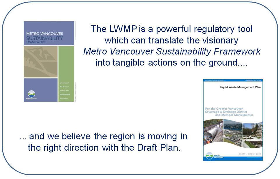 2009_Metro-Van_Reference-Panel_translate-Sustainability-Vision