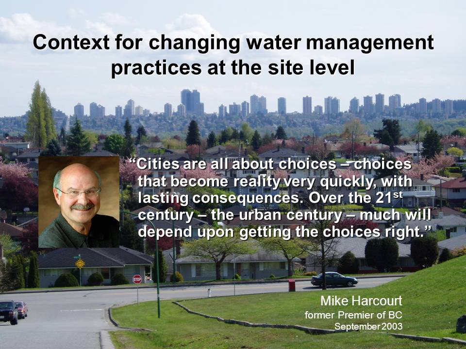 2010-Green-Link-Conference_Mike-Harcourt_quote