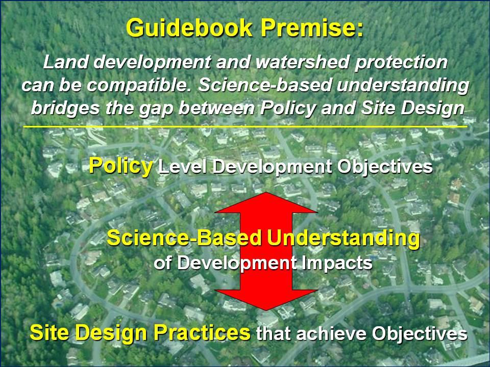2002_Stormwater-Guidebook_premise