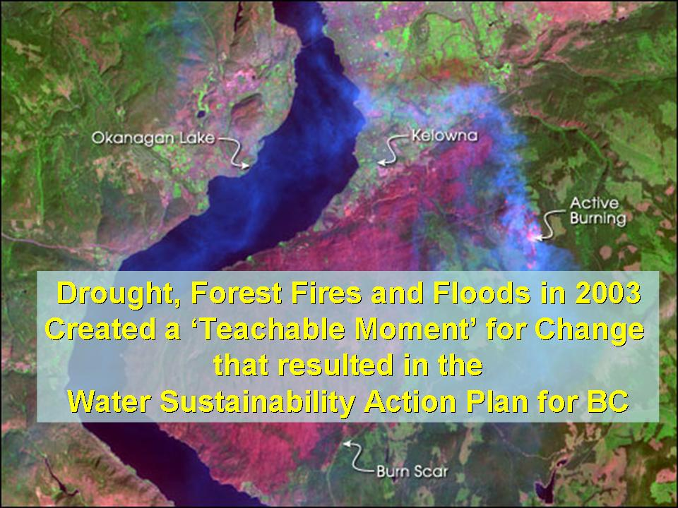 2004_Water_Sustainability-Action-Plan_Teachable- Moments