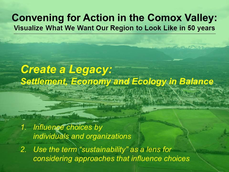 Creating-a-Legacy_ComoxValley_Sep-2012