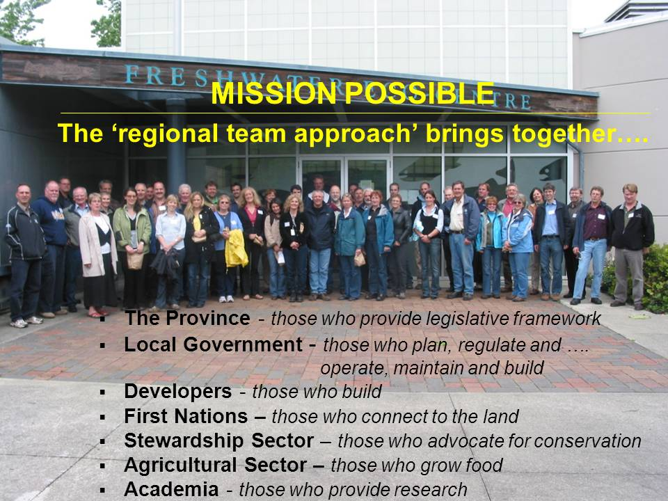 Mission-Possible_Regional-Team-Approach_Nov2011
