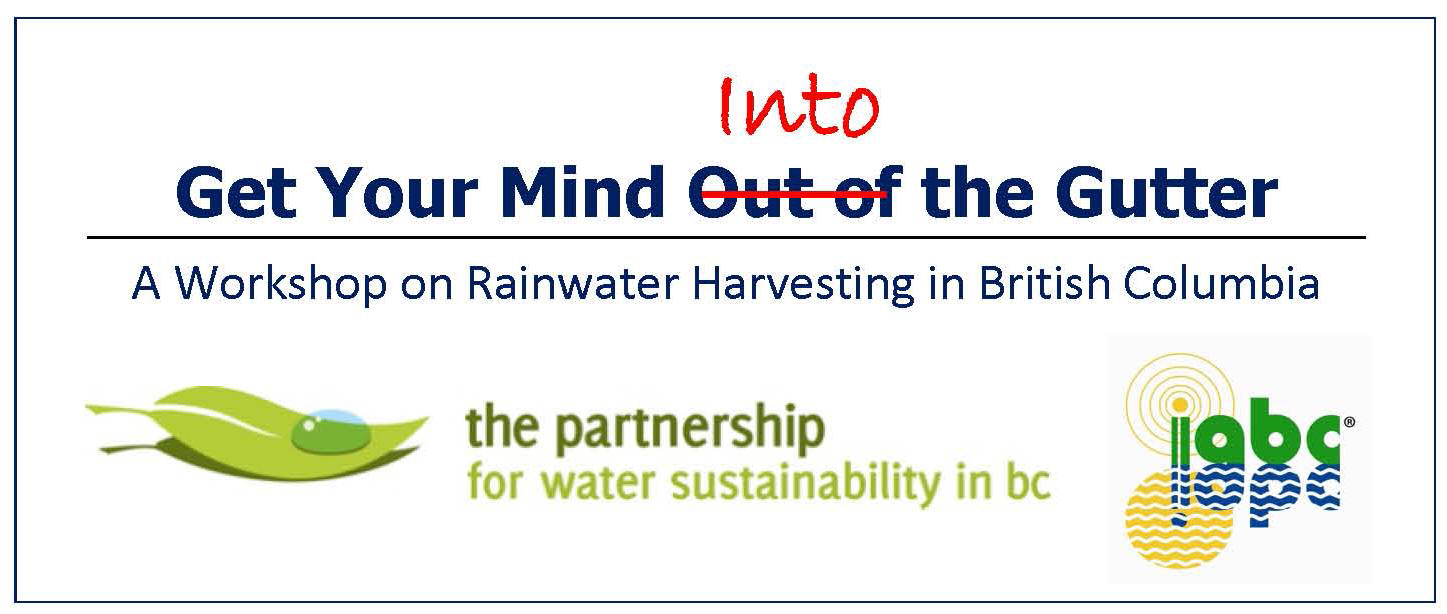 2013_Rainwater-Harvesting-Workshop_banner