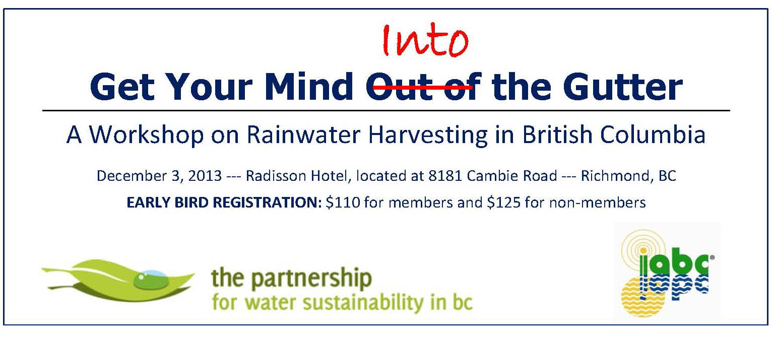 2013_Rainwater-Harvesting-Workshop_banner_Version3