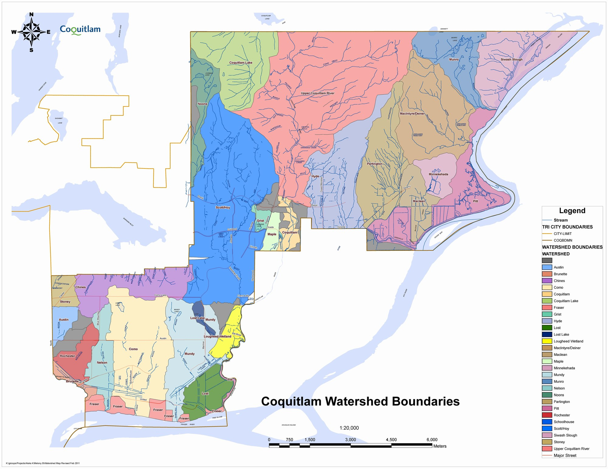 Coquitlam_Watershed_Boundaries_2012_2000p