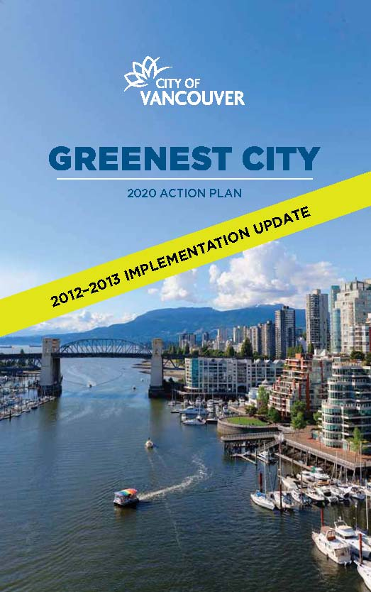 Vancouver_greenest-city-2020-action-plan-2012-2013-implementation-update