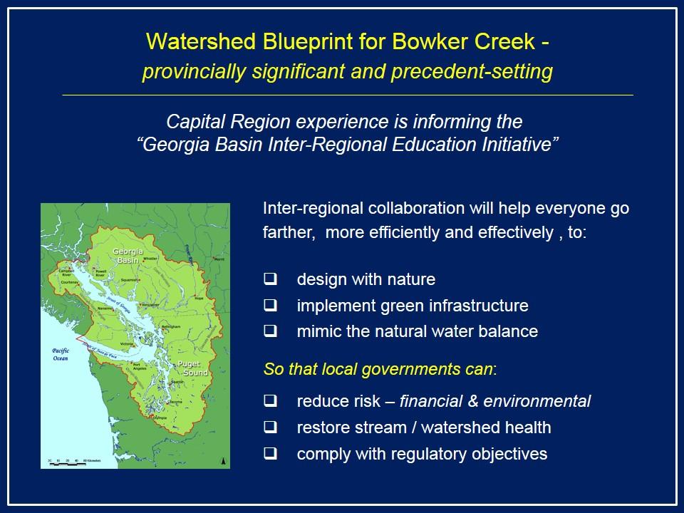 CRD_Inter-Regional-Collaboration_progress-report_Feb-2014_Bowker Blueprint