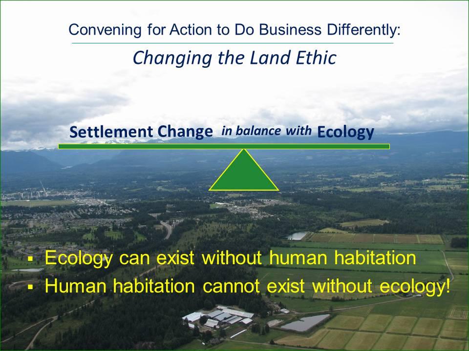 Settlement & Ecology_May2011_v2