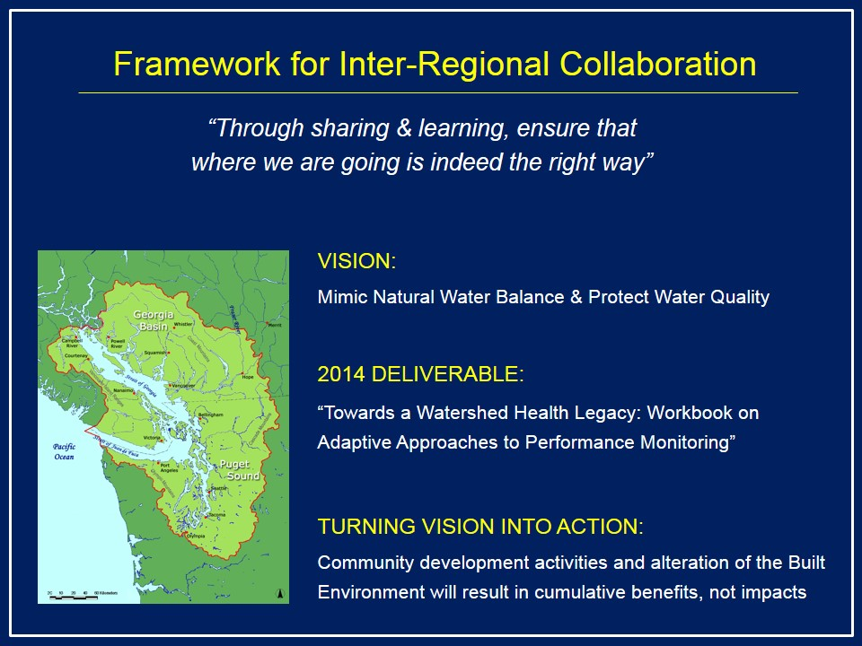 CRD_Inter-Regional-Collaboration_progress-report_Feb-2014_framework
