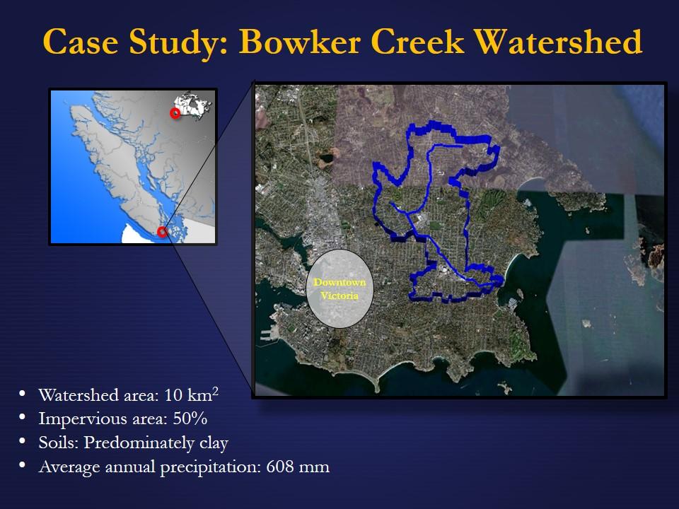 Chris-Jensen_Bowker-Creek-Case-Study_Nov-2013