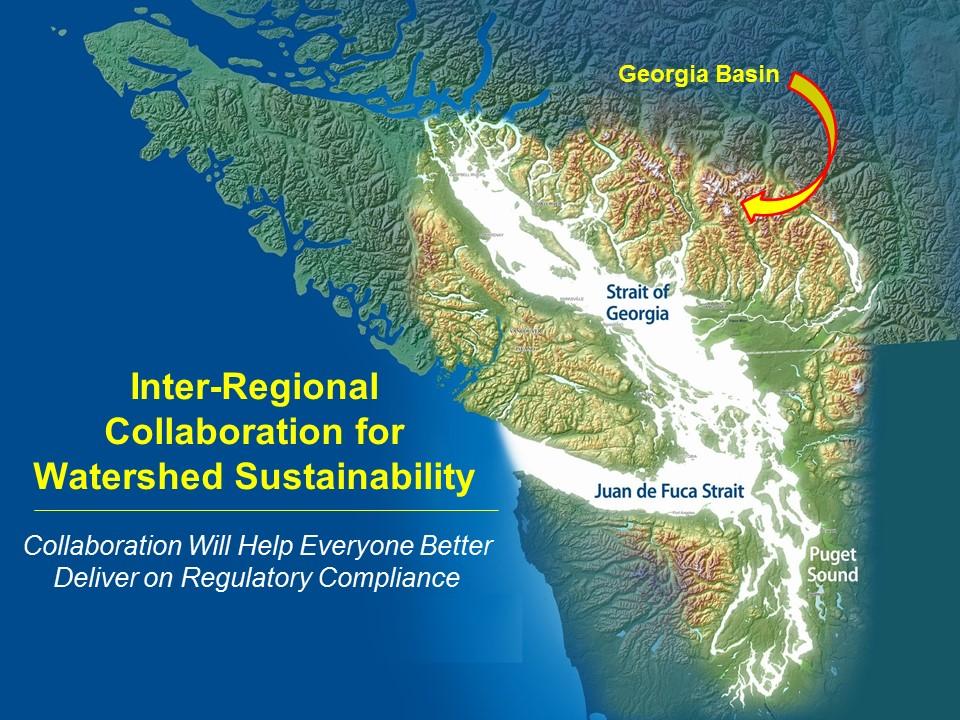 Georgia Basin Inter-Regional Education Initiative_generic title slide