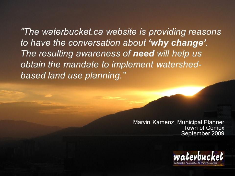2009_Comox-Valley_Marvin-Kamenz_waterbucket-quote_rev1