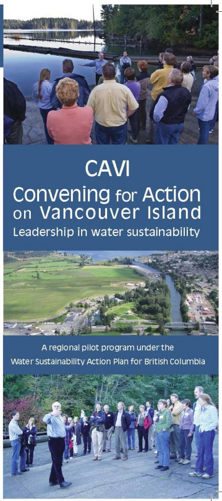 CAVI_2007 brochure_trimmed cover page