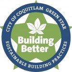 Coquitlam_Building Better Campaign_2014