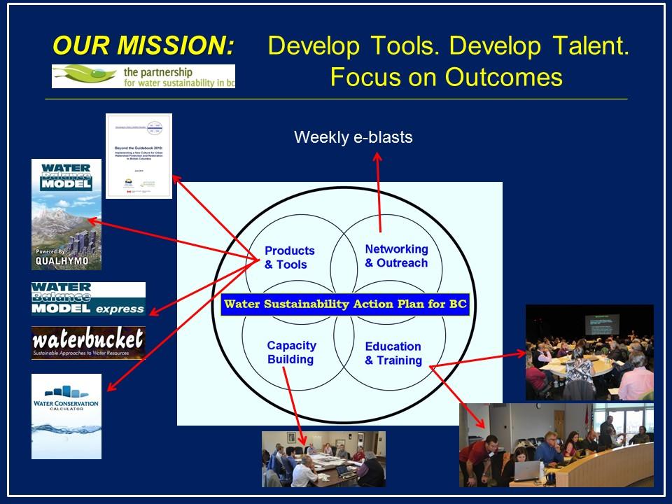 WSAP_Partnership-Mission_Dec2014