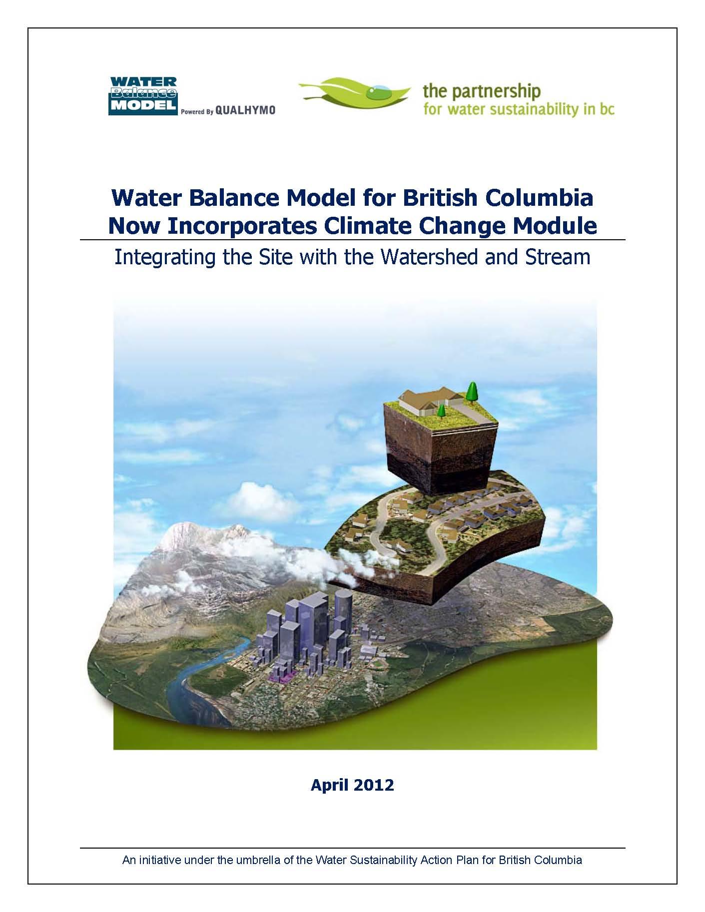 WBM_ClimateModule_online-article_Apr2012_FINAL_cover