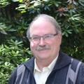 Jim-Dumont1_June2015DSC_05358_120p