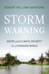 Storm Warning_cover