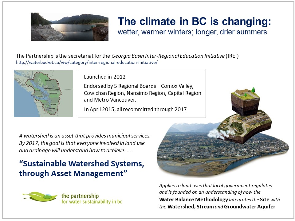 Sustainable-Watershed-Systems_UBCM handout_Sep2015