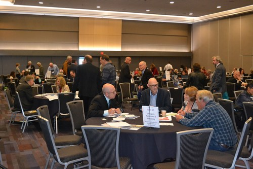 "2015 UBCM Annual Convention – ""Tools, Resources and Funding"""