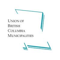 ubcm-logo