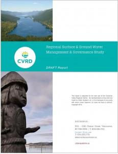 Cowichan-governance-study_2014 Draft_cover