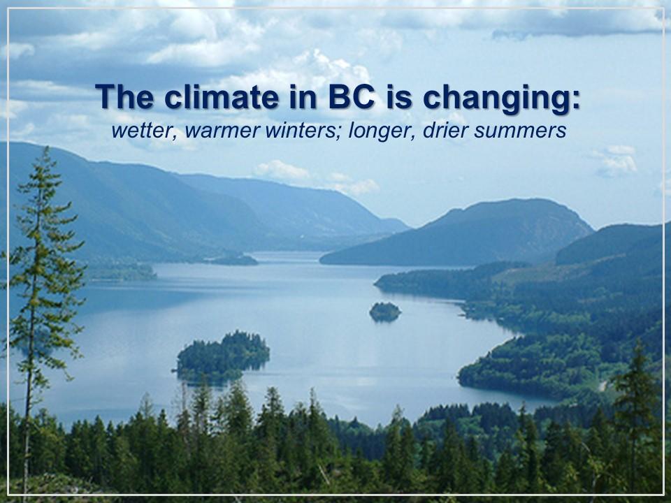 Changing Climate_Dec2015_v2