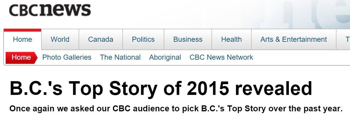 screen shot3_BC Top Story 2015