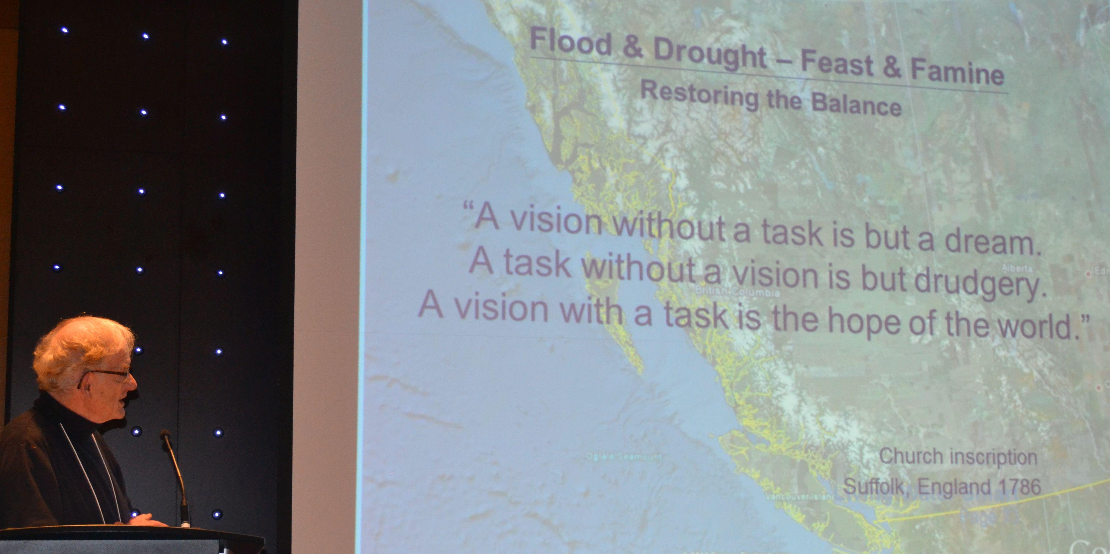 DSC_0611_Eric Bonham & final slide