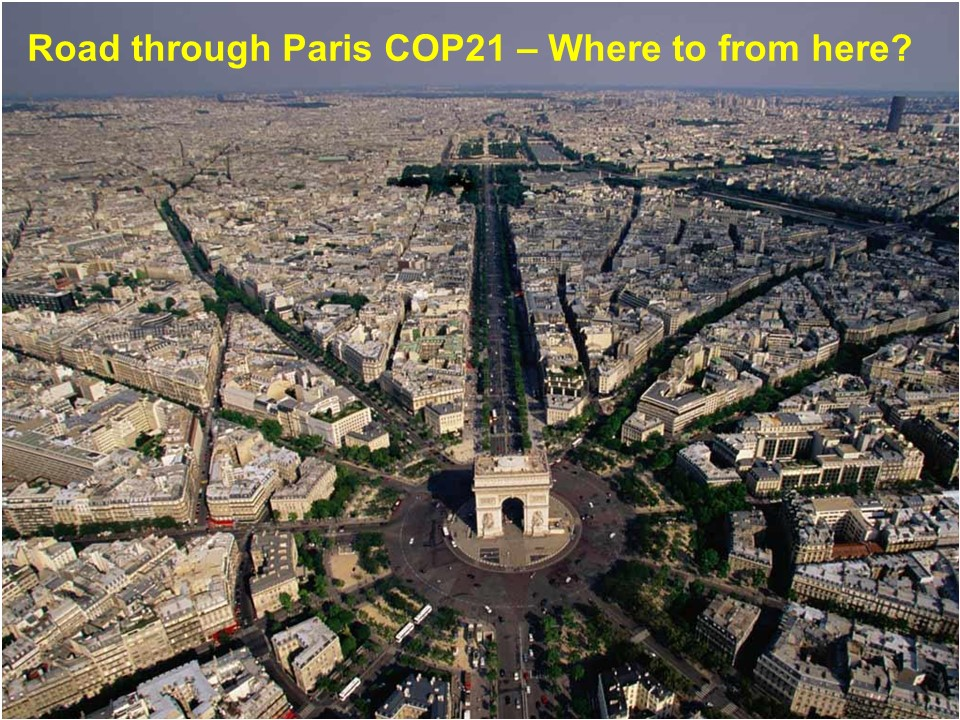 Eric Bonham_Slide2_Paris