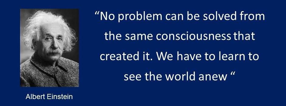 Eric Bonham_Slide5_Einstein quote_cropped