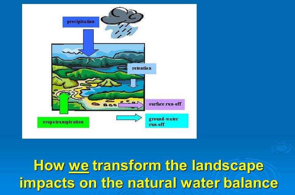 KimStephens_UBCO_2006KeynoteAddress_waterbalance