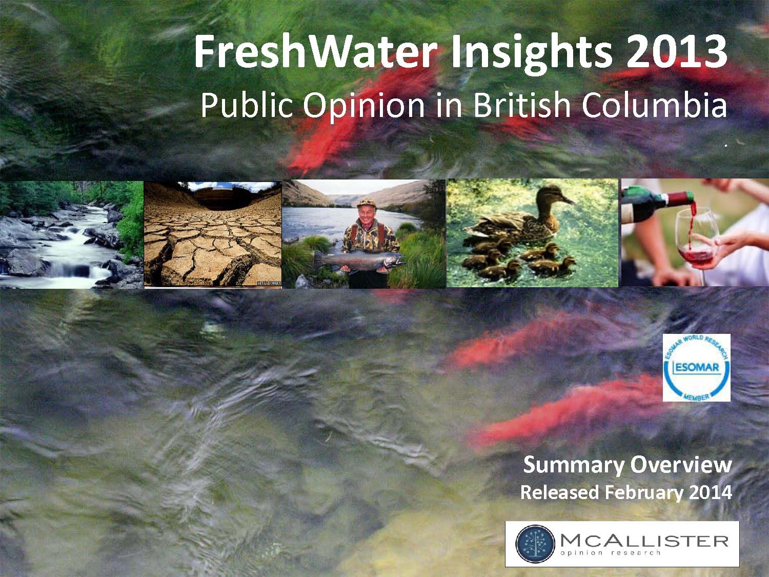 REFBC-WATER-POLL-2013_title slide