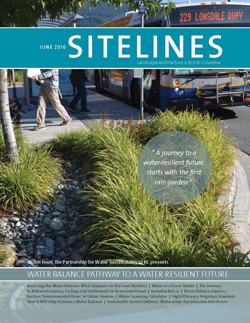 Sitelines-Magazine_June2016_cover