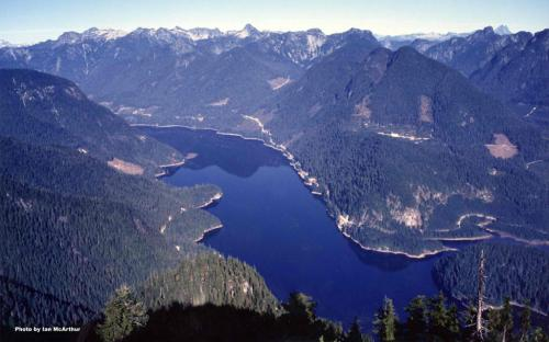 coquitlam-lake-reservoir