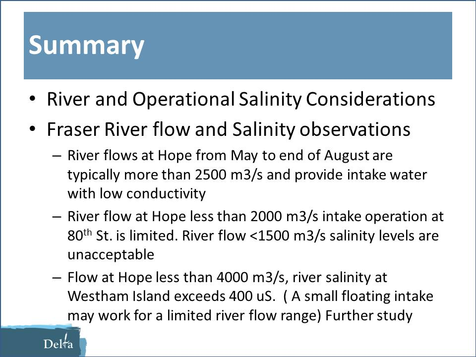 hugh-fraser_metro-ag-water-forum_summary-slide