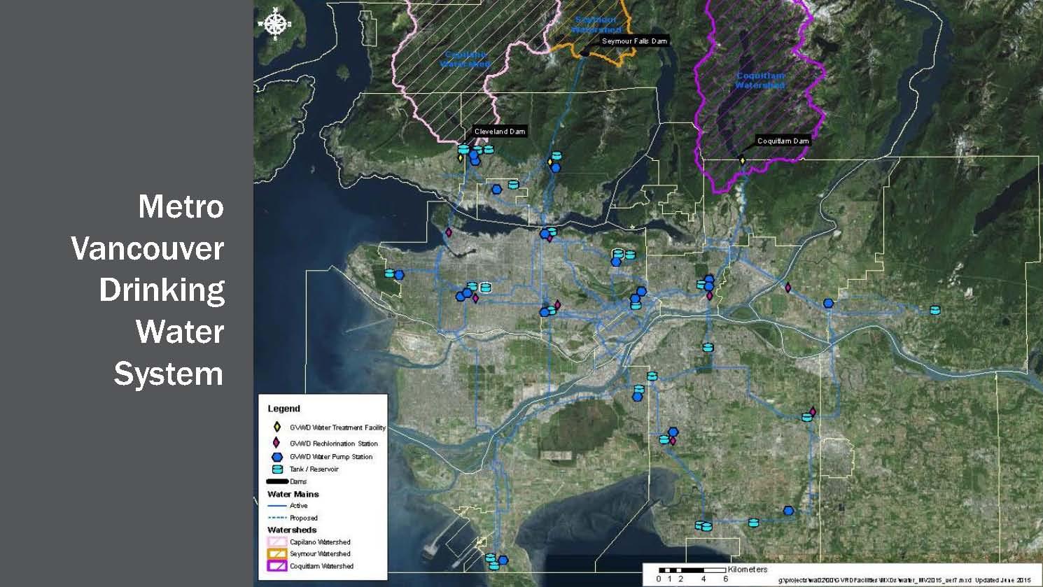 metro-van-water-supply_system-overview