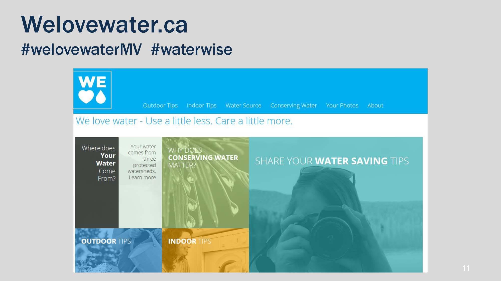 metro-van-water-supply_we-love-water