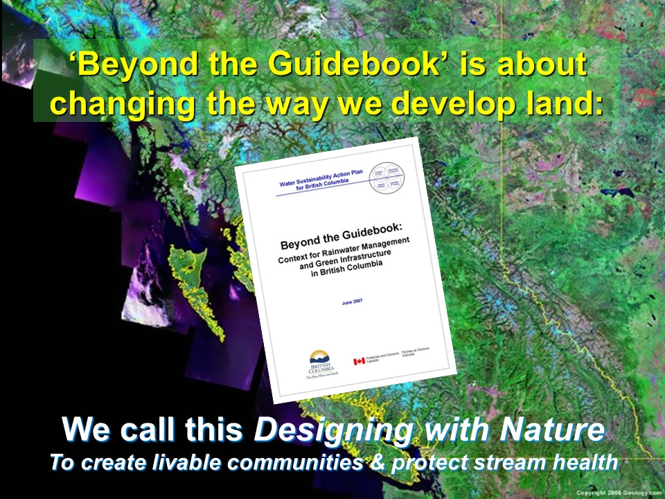 2008-wbm-forum_beyond-the-guidebook