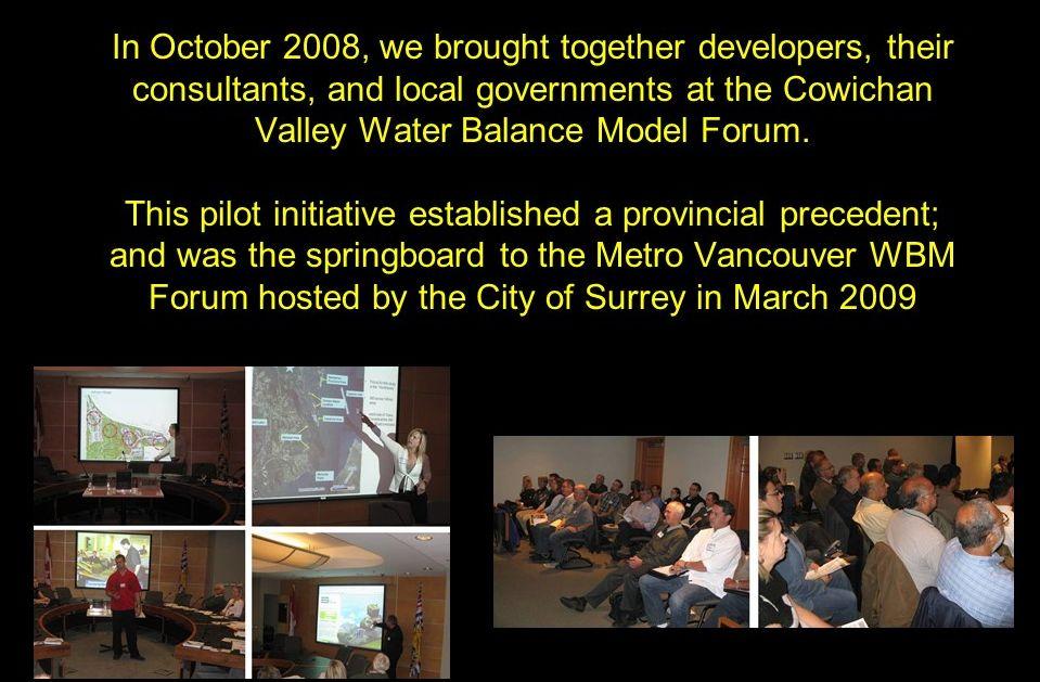 2012_cowichan-forum_2008-event