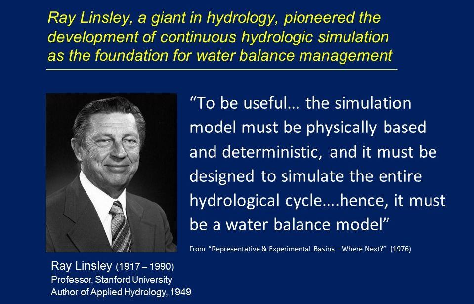 2015-wbm-forum_ray-linsley-quote